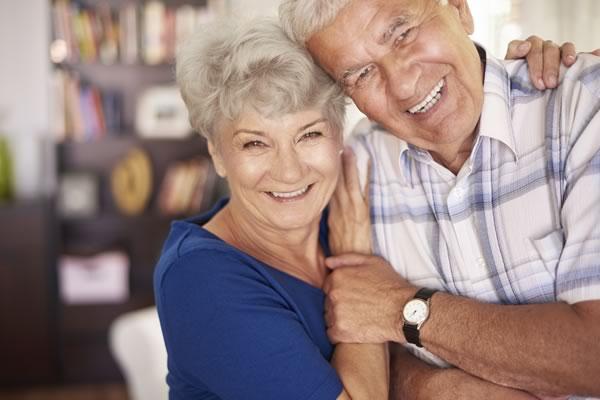 Helping Hearts Sitter Service Hallettsville TX Senior Elderly And